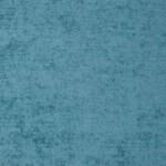 Ткань для штор 10625_70 VELOURS MASSIMO Nobilis