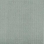 Ткань для штор 10625_72 VELOURS MASSIMO Nobilis