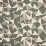Ткань для штор 10628_10 SIERRA Nobilis