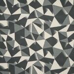 Ткань для штор 10628_23 SIERRA Nobilis
