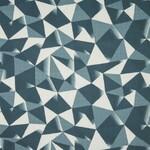 Ткань для штор 10628_66 SIERRA Nobilis