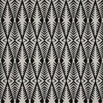 Ткань для штор 10629_23 SIERRA Nobilis