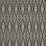 Ткань для штор 10629_27 SIERRA Nobilis