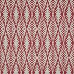 Ткань для штор 10629_58 SIERRA Nobilis