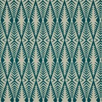 Ткань для штор 10629_67 SIERRA Nobilis