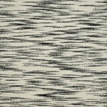 Ткань для штор 10631_03 SIERRA Nobilis