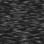 Ткань для штор 10631_23 SIERRA Nobilis