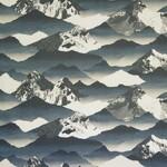 Ткань для штор 10632_65 SIERRA Nobilis
