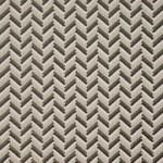 Ткань для штор 10633_02 SIERRA Nobilis