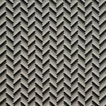 Ткань для штор 10633_23 SIERRA Nobilis