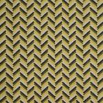 Ткань для штор 10633_30 SIERRA Nobilis