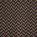Ткань для штор 10633_45 SIERRA Nobilis