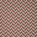 Ткань для штор 10633_50 SIERRA Nobilis