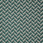 Ткань для штор 10633_74 SIERRA Nobilis