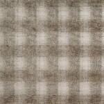 Ткань для штор 10634_02 SIERRA Nobilis