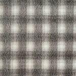 Ткань для штор 10634_21 SIERRA Nobilis
