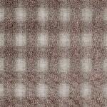 Ткань для штор 10634_45 SIERRA Nobilis