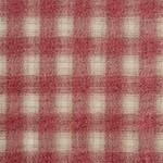 Ткань для штор 10634_50 SIERRA Nobilis
