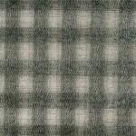Ткань для штор 10634_74 SIERRA Nobilis