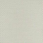 Ткань для штор 10635_15 COLLIOURE & GUERANDE Nobilis