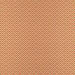 Ткань для штор 10635_34 COLLIOURE & GUERANDE Nobilis