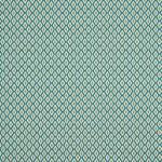 Ткань для штор 10635_67 COLLIOURE & GUERANDE Nobilis
