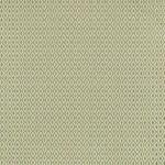 Ткань для штор 10635_71 COLLIOURE & GUERANDE Nobilis