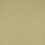 Ткань для штор 10635_76 COLLIOURE & GUERANDE Nobilis