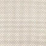 Ткань для штор 10636_1 COLLIOURE & GUERANDE Nobilis