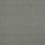 Ткань для штор 10636_28 COLLIOURE & GUERANDE Nobilis