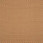 Ткань для штор 10636_35 COLLIOURE & GUERANDE Nobilis