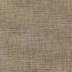 Ткань для штор 10657_14 SCOOP N°2 Nobilis
