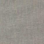 Ткань для штор 10657_20 SCOOP N°2 Nobilis