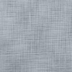 Ткань для штор 10657_28 SCOOP N°2 Nobilis