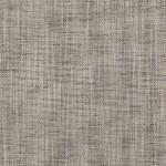 Ткань для штор 10657_29 SCOOP N°2 Nobilis
