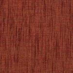 Ткань для штор 10657_53 SCOOP N°2 Nobilis