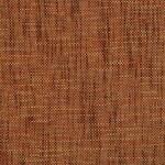 Ткань для штор 10657_55 SCOOP N°2 Nobilis