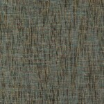 Ткань для штор 10657_57 SCOOP N°2 Nobilis