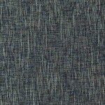 Ткань для штор 10657_63 SCOOP N°2 Nobilis