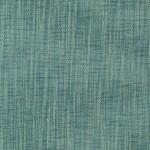 Ткань для штор 10657_64 SCOOP N°2 Nobilis