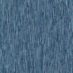 Ткань для штор 10657_65 SCOOP N°2 Nobilis