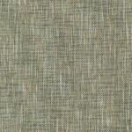 Ткань для штор 10657_66 SCOOP N°2 Nobilis
