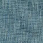 Ткань для штор 10657_70 SCOOP N°2 Nobilis