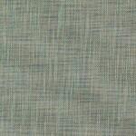 Ткань для штор 10657_71 SCOOP N°2 Nobilis