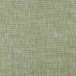 Ткань для штор 10657_72 SCOOP N°2 Nobilis
