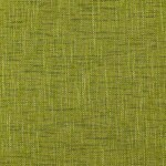 Ткань для штор 10657_76 SCOOP N°2 Nobilis
