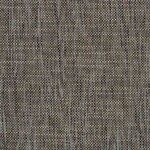 Ткань для штор 10657_78 SCOOP N°2 Nobilis