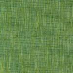Ткань для штор 10657_79 SCOOP N°2 Nobilis