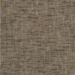 Ткань для штор 10657_91 SCOOP N°2 Nobilis