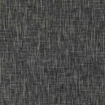 Ткань для штор 10657_92 SCOOP N°2 Nobilis